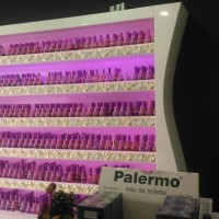 Palermo parfüm fabrika satış mağazası 2