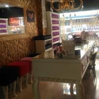 Palermo parfüm fabrika satış mağazası 3