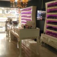 Palermo parfüm fabrika satış mağazası 5
