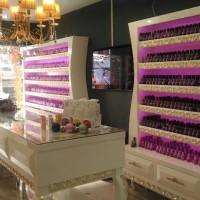 Palermo parfüm fabrika satış mağazası 8