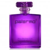 Kadın Parfümleri (7)