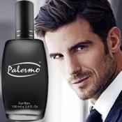 Erkek Parfüm (146)