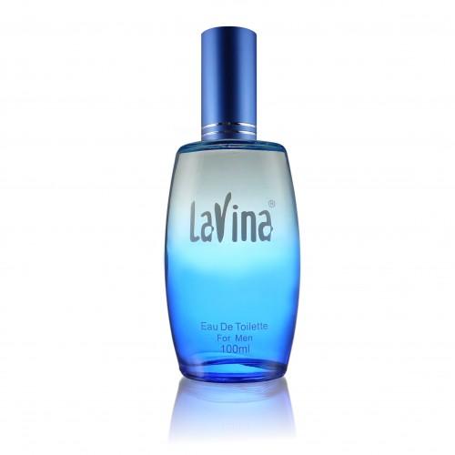 Lavina Eko Erkek Parfümü