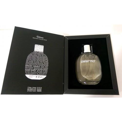 Intense Private Collection bay parfümü