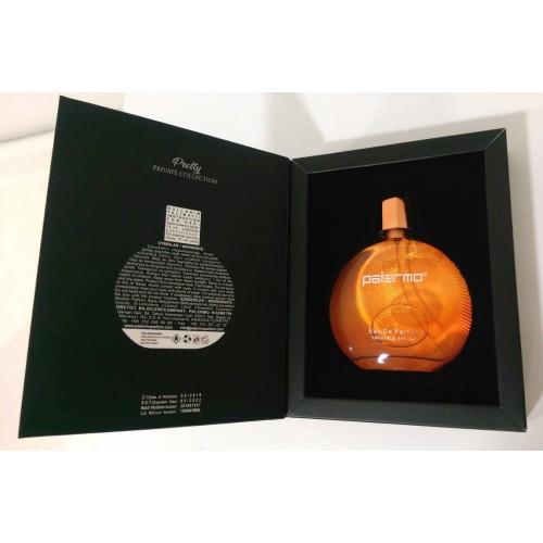 Pretty Private Collection bayan parfümü
