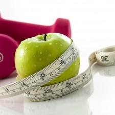 18 Adımda Kalıcı ve Sağlıklı Kilo Verin